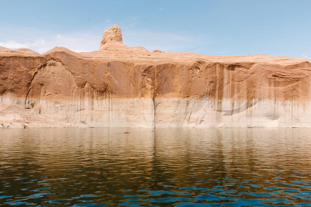 Lake Powell Day 2-78.jpg