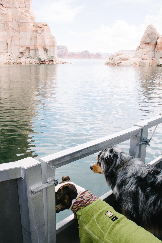 Lake Powell Day 2-92.jpg