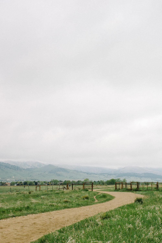 Eagle Trail-308.jpg