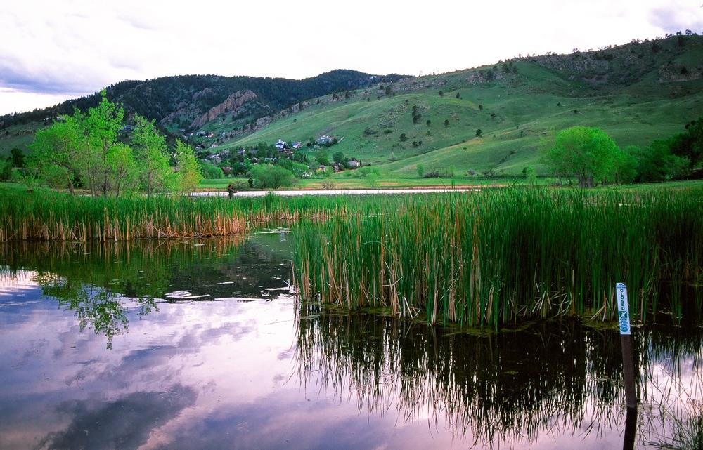 Wonderland Lake - Boulder.jpg