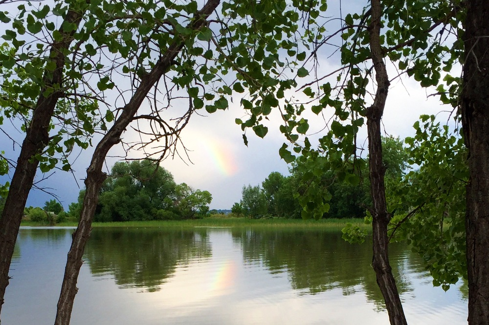 Twin Lakes Rainbow.JPG