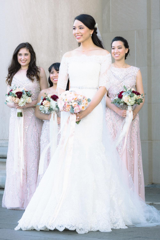 Wedding-Digital-2.jpg