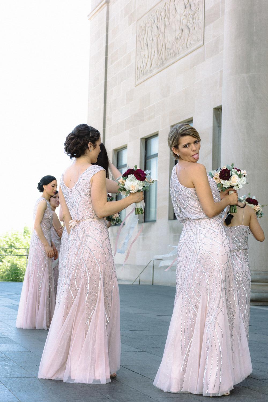 Wedding-Digital-1.jpg