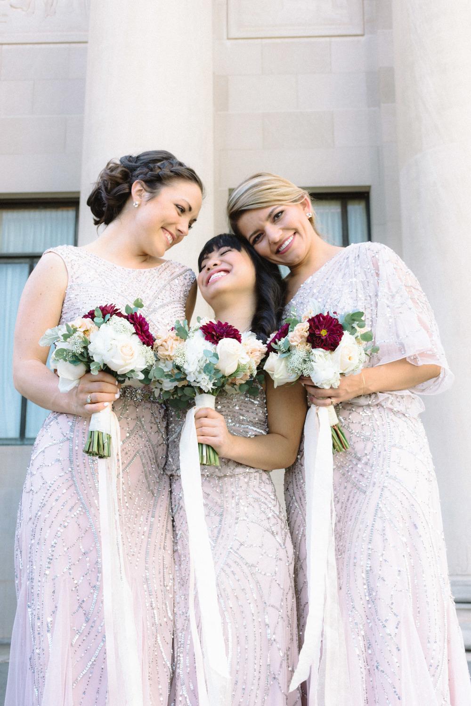 Wedding-Digital-3.jpg