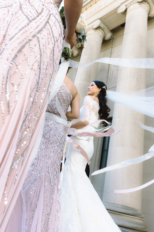 Wedding-Digital-4.jpg