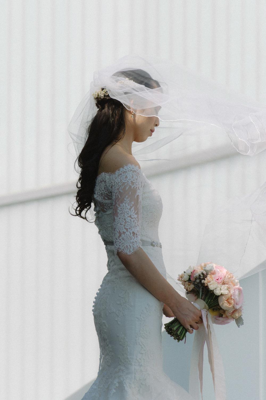 Wedding-Digital-5.jpg