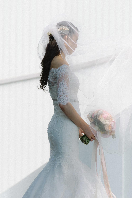 Wedding-Digital-6.jpg
