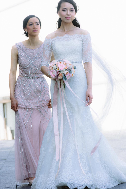 Wedding-Digital-7.jpg