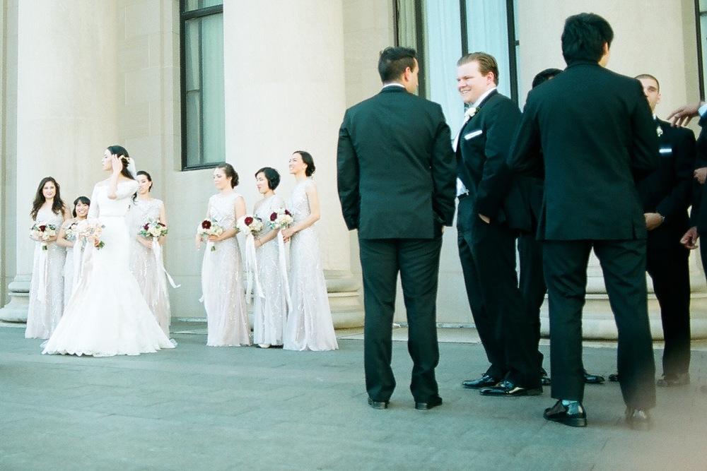 Wedding-Film-4.JPG