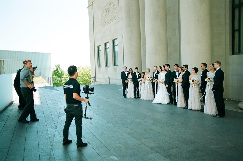 Wedding-Film-6.JPG