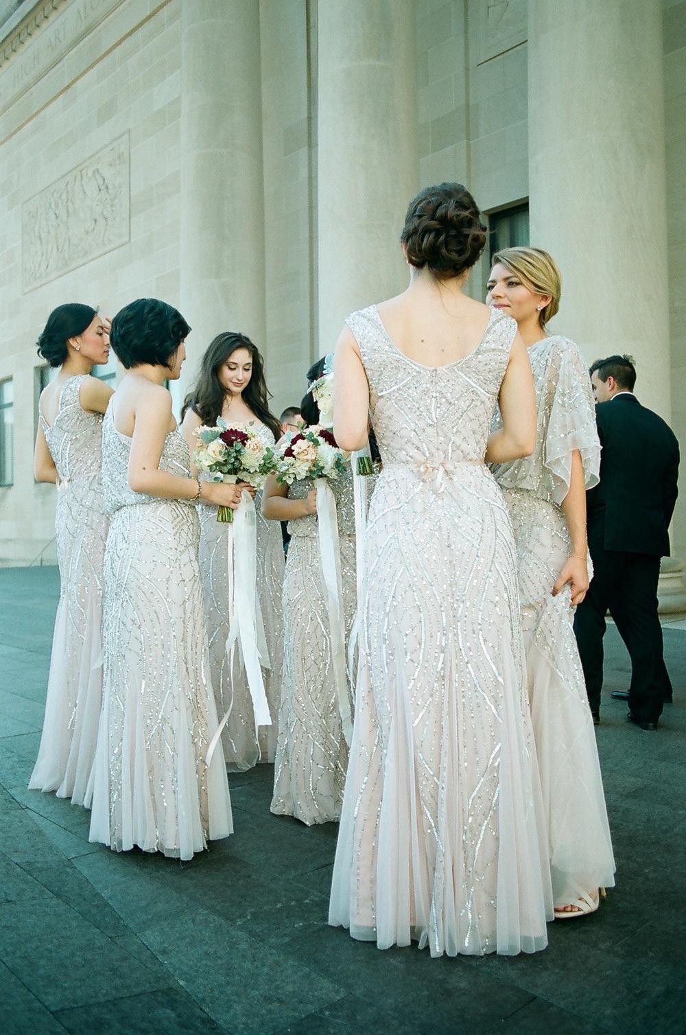 Wedding-Film-5.JPG