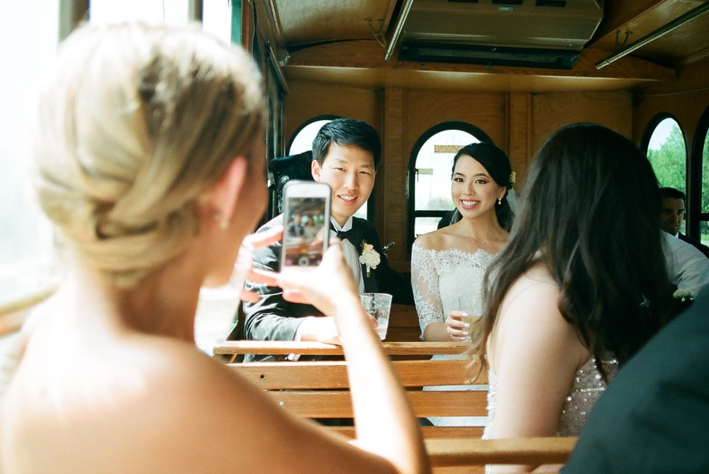 Wedding-Film-10.JPG