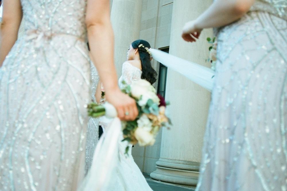 Wedding-Film-12.JPG