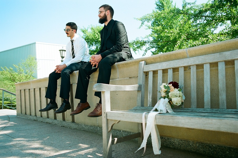 Wedding-Film-11.JPG