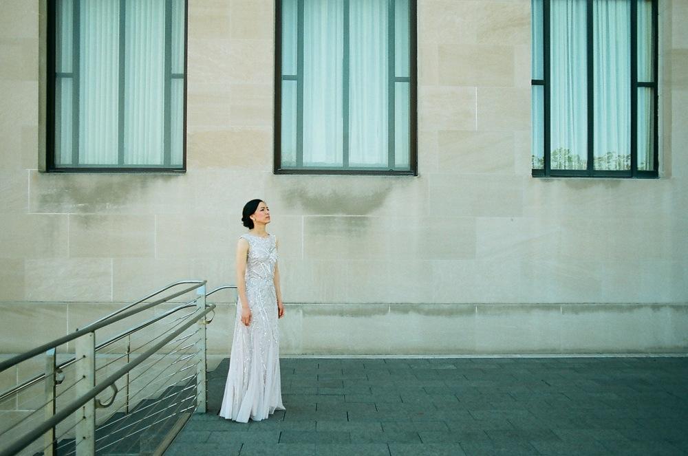 Wedding-Film-13.JPG