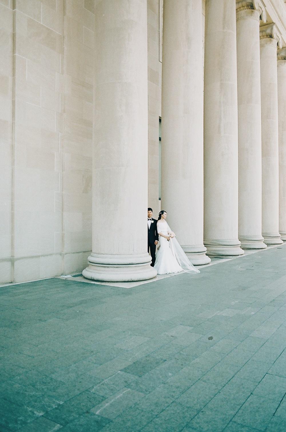 Wedding-Film-14.JPG