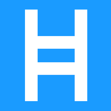 Solid H.jpg