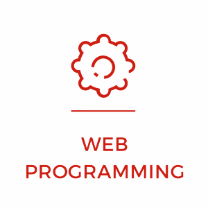 webprogramming-red.png