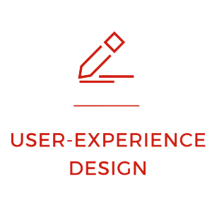 userexperience-red.png