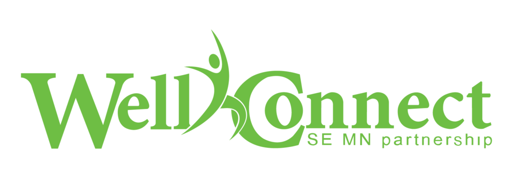 WellConnect-Horizontal-Green.png