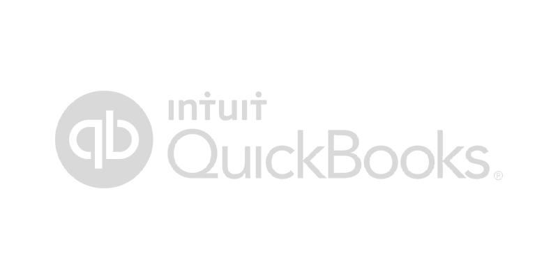 Quickbooks_Logo.png