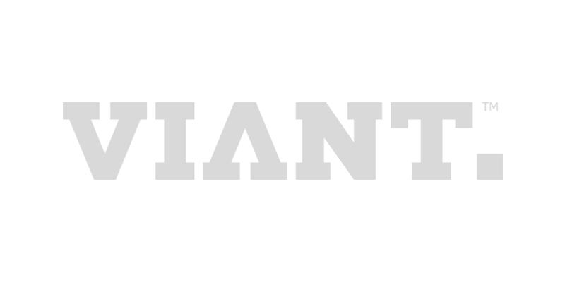 Viant_Logo.png
