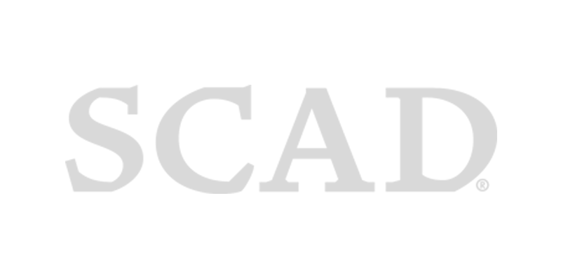 Portfolium_Logo.png