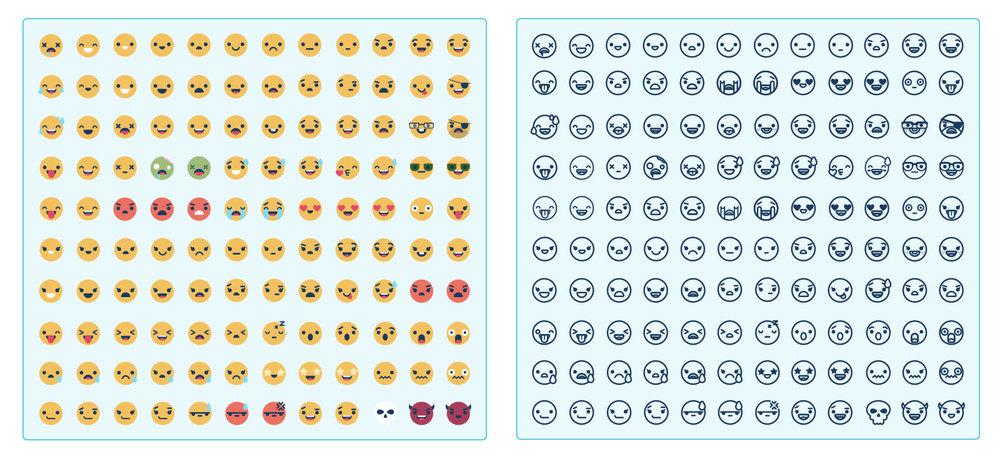 Rocky-Roark-Emojis-Party-Pack_3.jpg