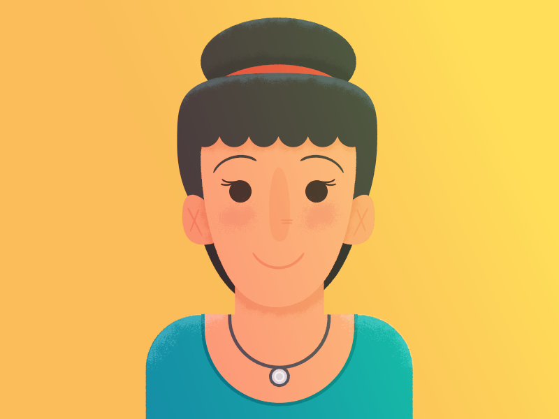 Character_Studio_3.png