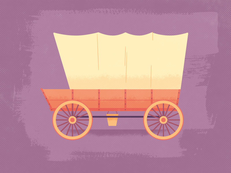 Covered-Wagon_WIP.png