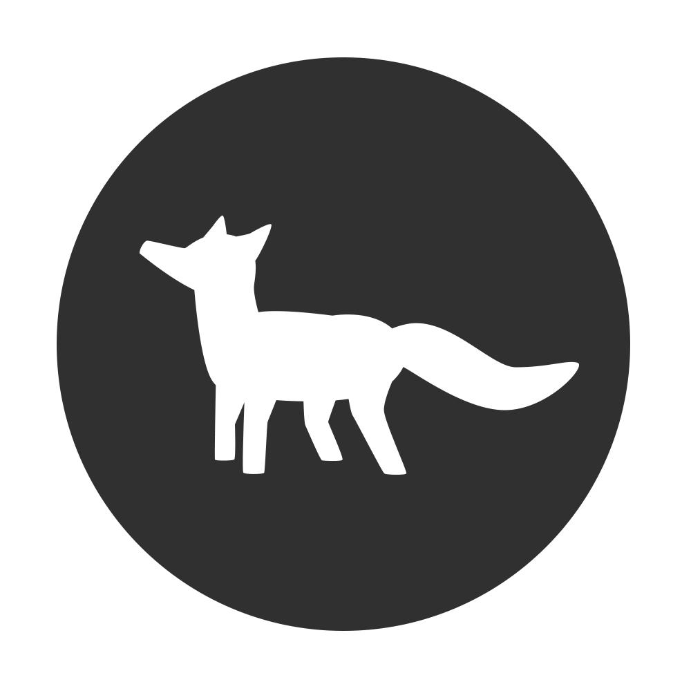 Media-Fox.png
