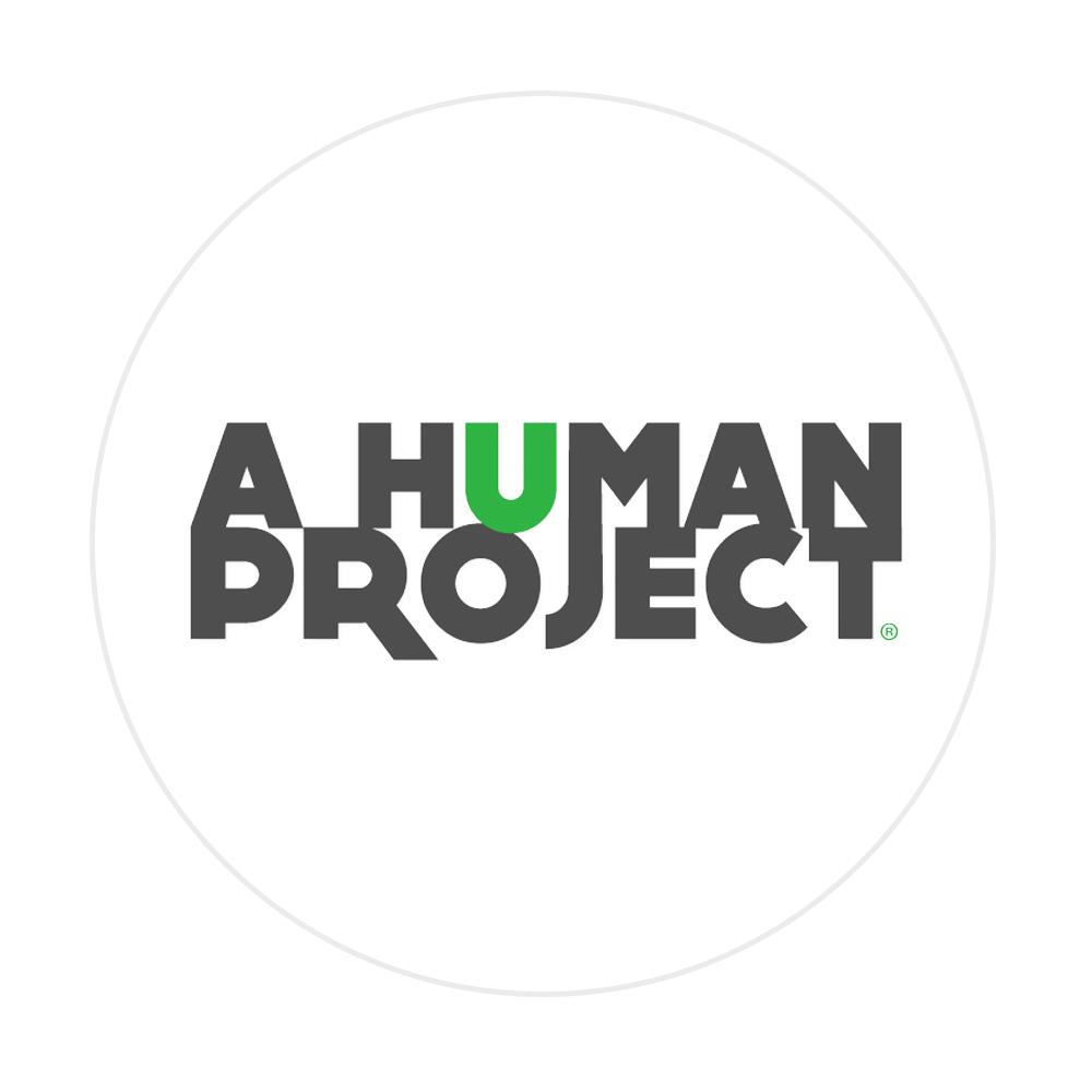 Media-Human.png
