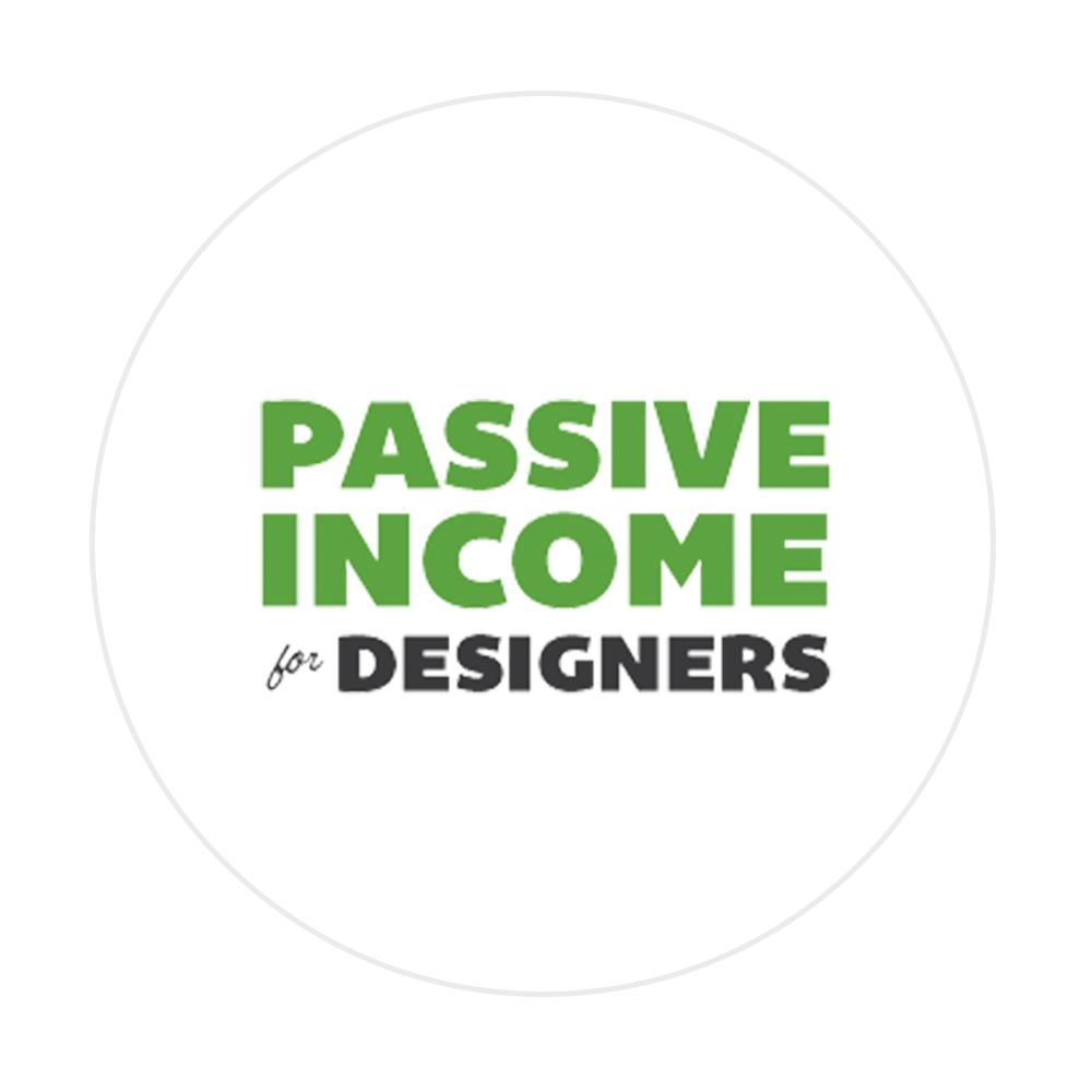 Media-passive.png