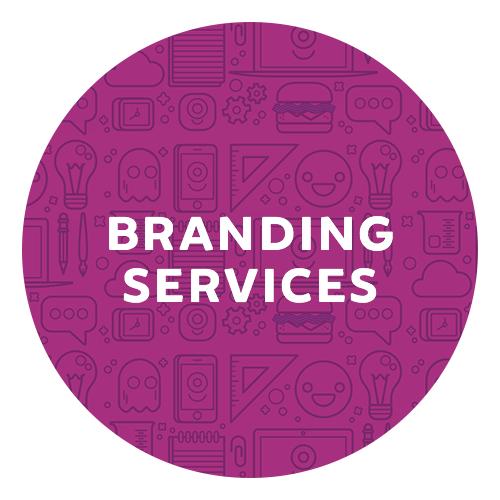 RockyRoark_Branding.png