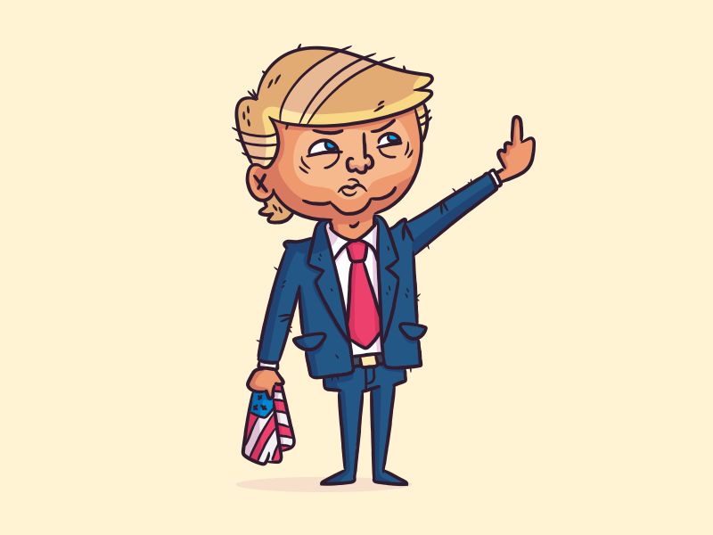 Dribbble_Trump_Middle.png