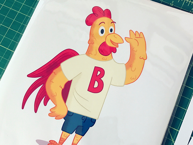 Ben-the-Rooster-Client-Gift.png