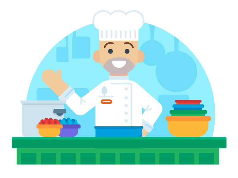 Dribbble_Able_Chef.png