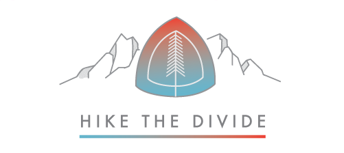 Hike the Divide