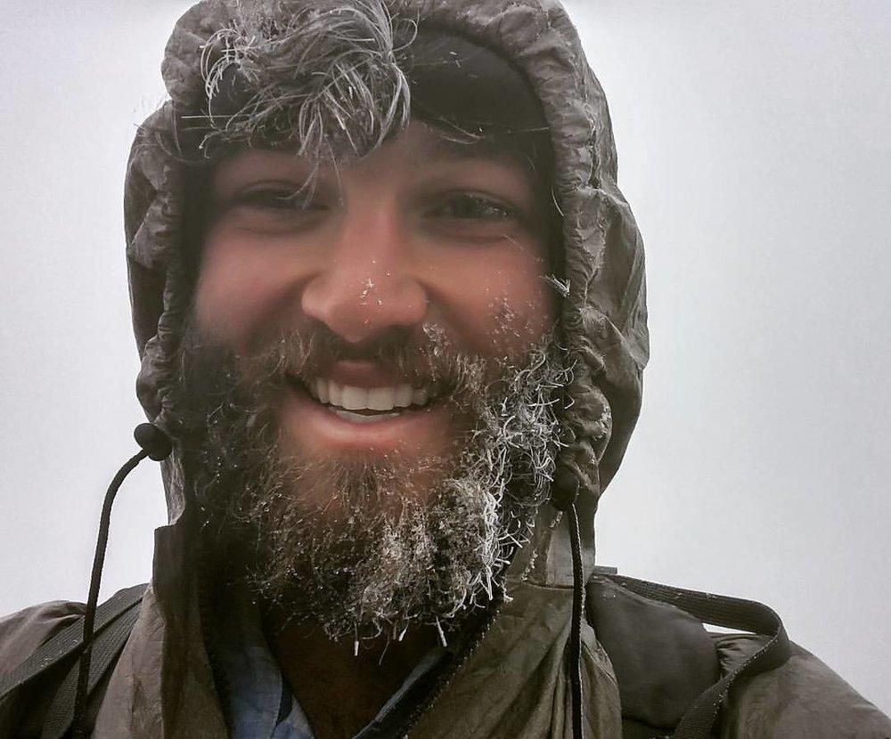 frosty beard.jpg