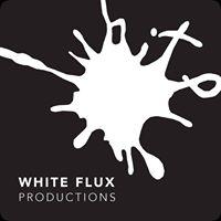 whiteflux.jpg