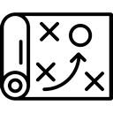 4BridgeServices00188.jpg