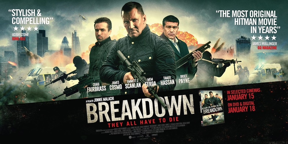 Breakdown-Quad-Poster-Jonnie-Malachi.jpg