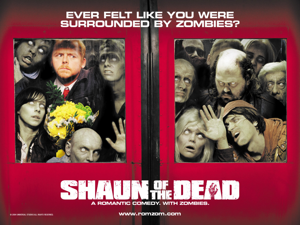 Shaun-Of-The-Dead-Feature.jpg