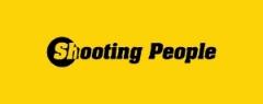 sp logo_yellow.jpg