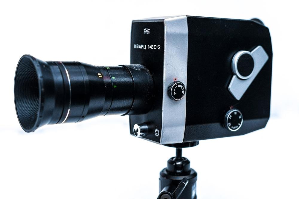 Camera Export-5.jpg