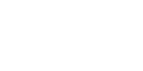 elevenfiftyfivewebsite.png