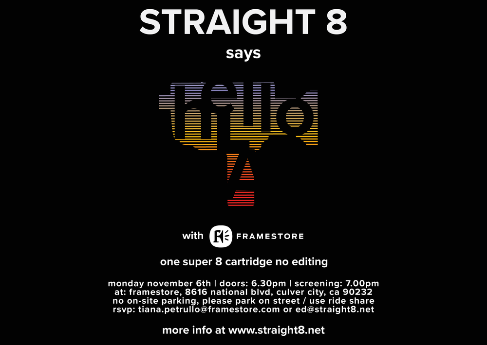 straight8 LA poster20.10-02.png