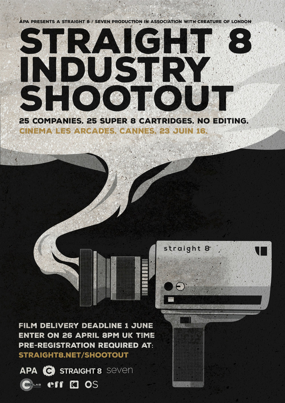 shootout2016poster.jpeg