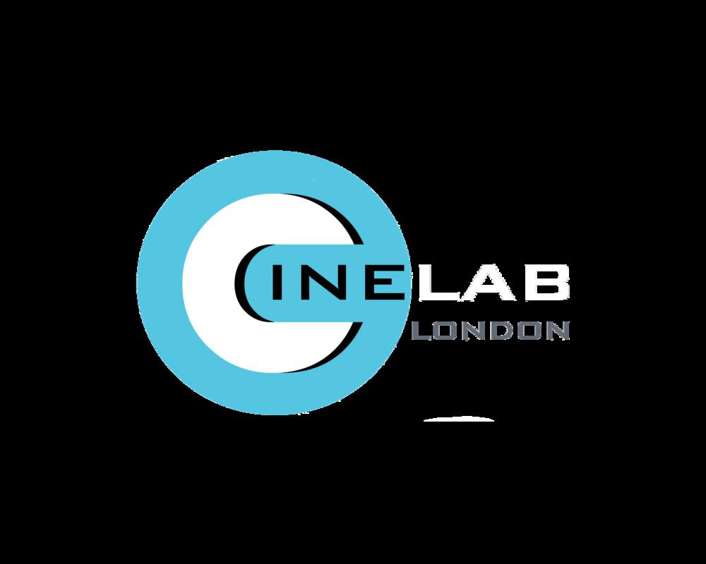 cinelab london