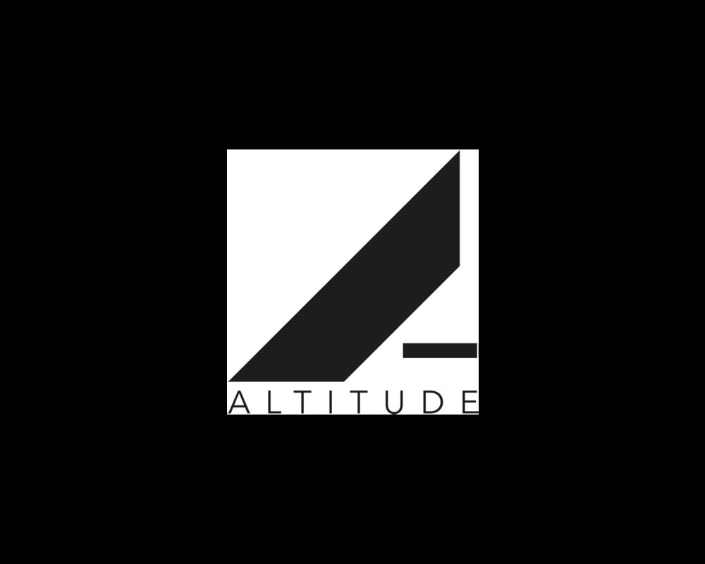 altitude film distribution